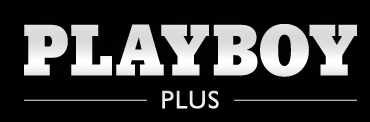 playboy-plus