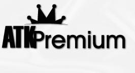 atk-premium