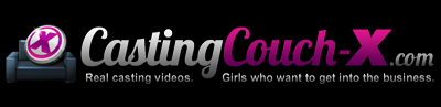 casting-couch-x
