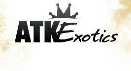 atk-exotics