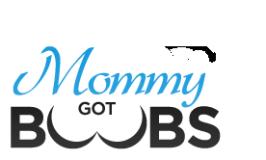 mommy-got-boobs