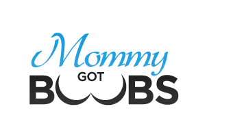 mommy-got-boobs