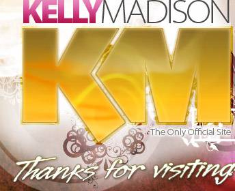 kelly-madison