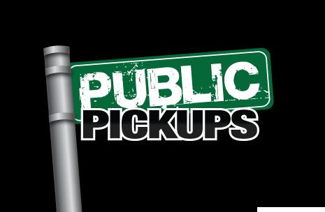 publicpickups