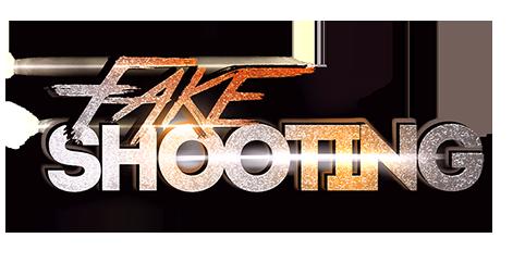 fakeshooting-com