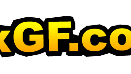 exgf-com