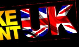 Fake Agent UK