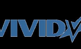 Vivid.com