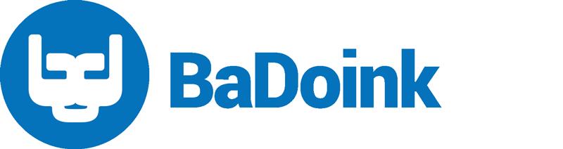 badoink-vr