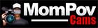 mompov