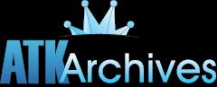 atk-archives