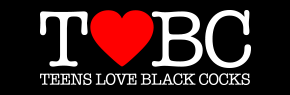 teens-love-black-cocks
