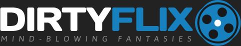 dirty-flix